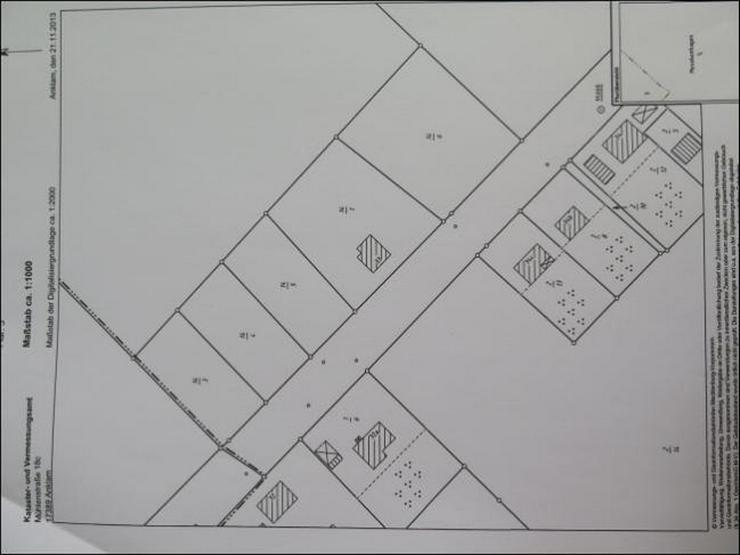 Bild 5: Attraktives Grundstück Nahe Greifswald