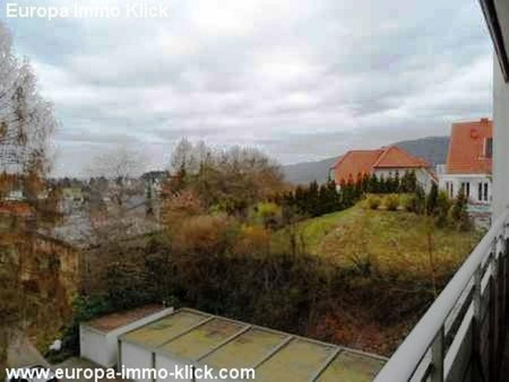 Schöne 2 ZKBB OG Wohnung, Fahrstuhl, Loggia Garage Hausb. 32457 - Wohnung mieten - Bild 1