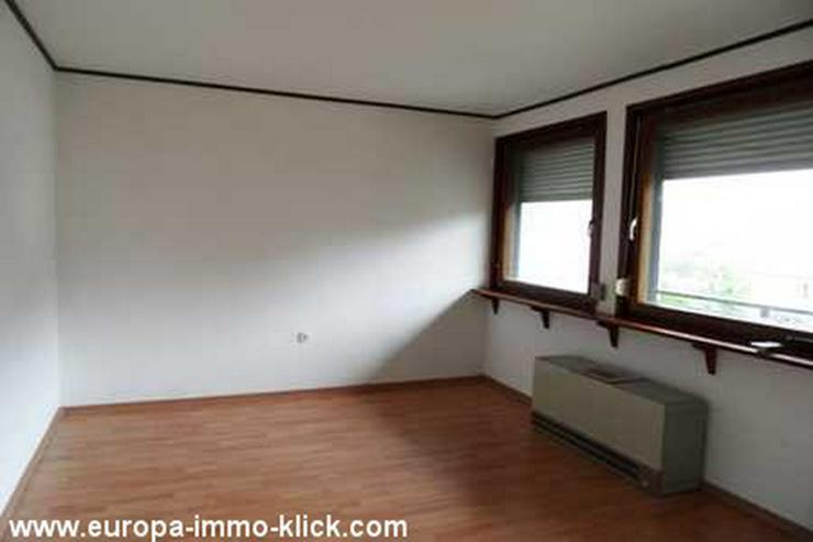 bilder zu reihenendhaus provisionfrei 32457 porta westfalica 1855964 in porta westfalica auf. Black Bedroom Furniture Sets. Home Design Ideas