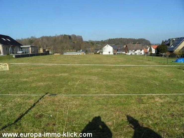 Bild 2: Baugrundstück in Parz. teilb. 2393 qm ==== provisionsfrei ==== Möllenbeck 31737
