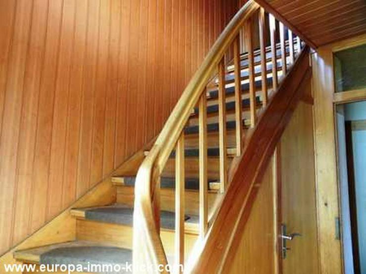 Bild 6: Ein 2 Familien-Haus Wohnfl.138 qm, * provisionsfrei * zentr. Möllenbeck 31737