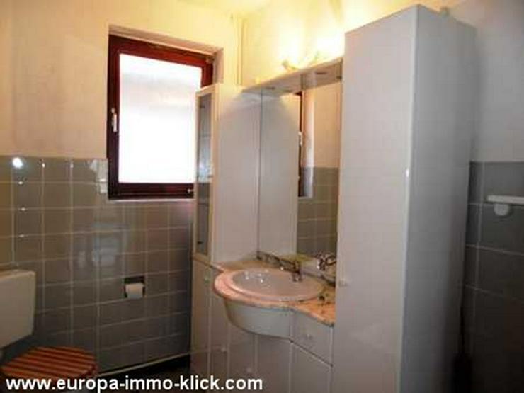 Bild 4: Ein 2 Familien-Haus Wohnfl.138 qm, * provisionsfrei * zentr. Möllenbeck 31737