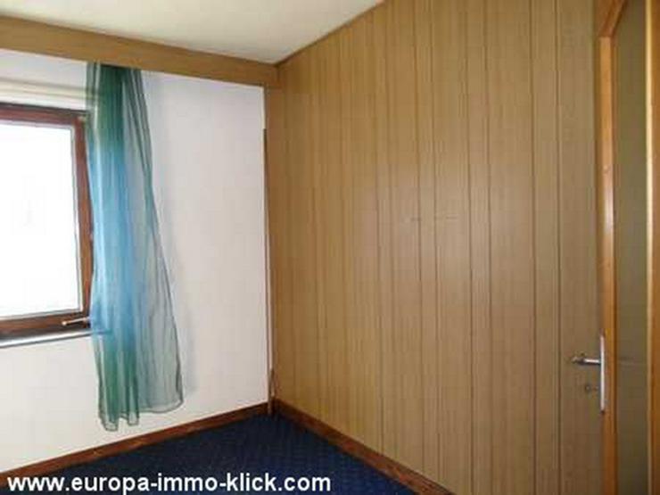 Bild 5: Ein 2 Familien-Haus Wohnfl.138 qm, * provisionsfrei * zentr. Möllenbeck 31737