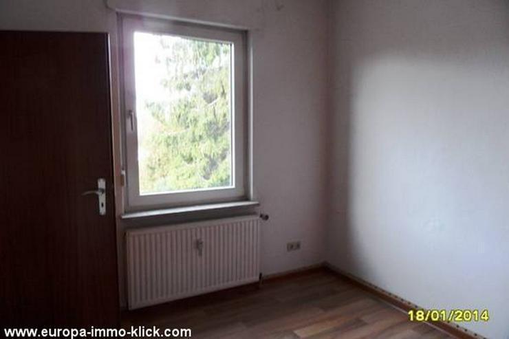 Bild 3: Eine schöne 3 ZKB 1. OG Wohnung, Stellpl. Abstellr. 32427