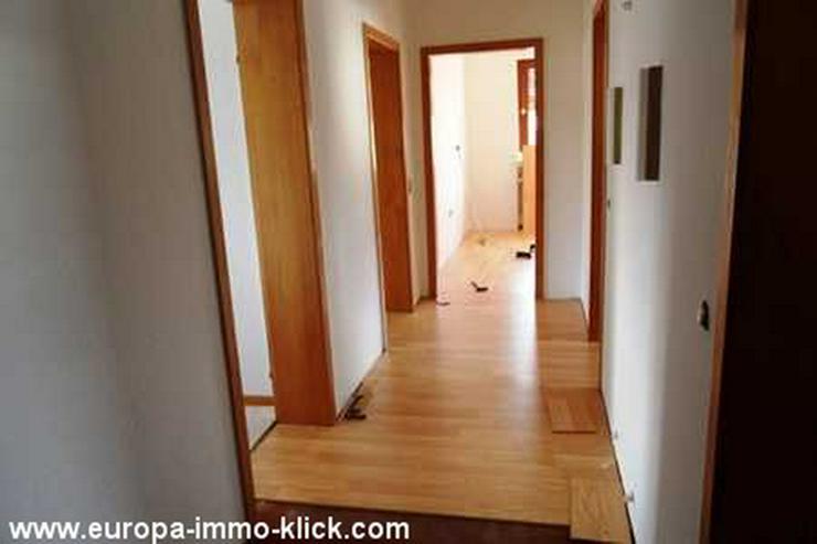 Bild 3: Eine schöne 3 ZKBB Wohnung, Balkon, Nähe Königstr. 32427