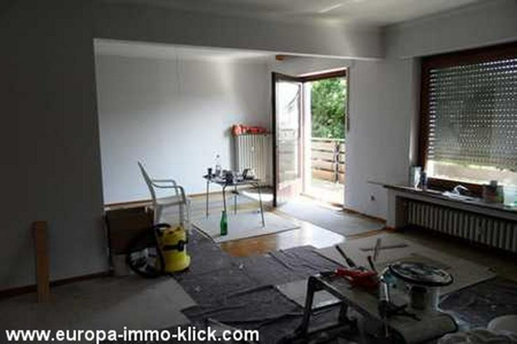 Bild 5: Eine schöne 3 ZKBB Wohnung, Balkon, Nähe Königstr. 32427