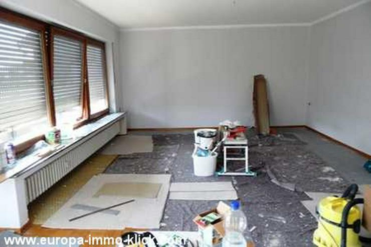 Bild 4: Eine schöne 3 ZKBB Wohnung, Balkon, Nähe Königstr. 32427