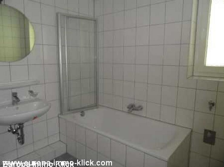 Bild 4: Eine 2 ZKBB Wohnung Loggia, Garage, in Hausberge zu vermieten.32457 .