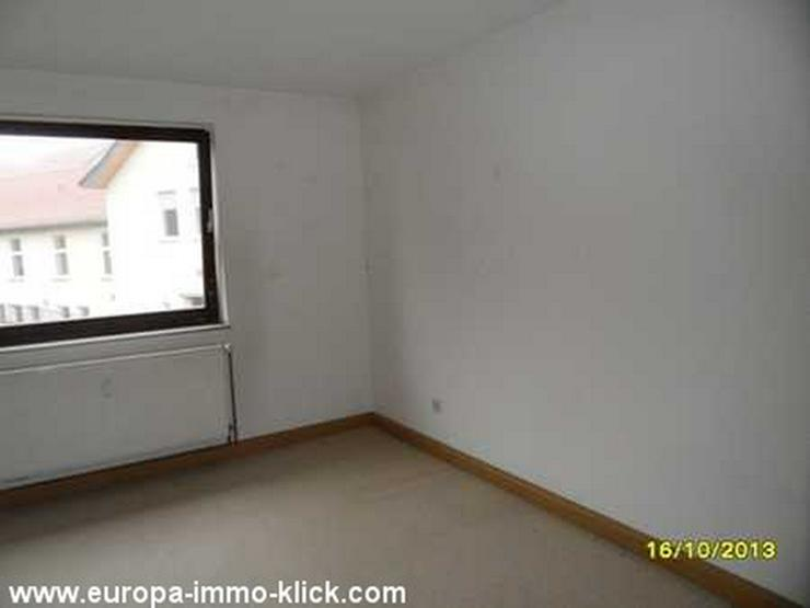 Bild 5: Eine schöne 3 ZKBB Wohnung, Garage