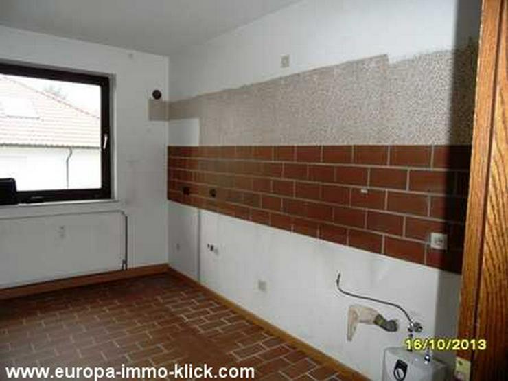 Bild 2: Eine schöne 3 ZKBB Wohnung, Garage