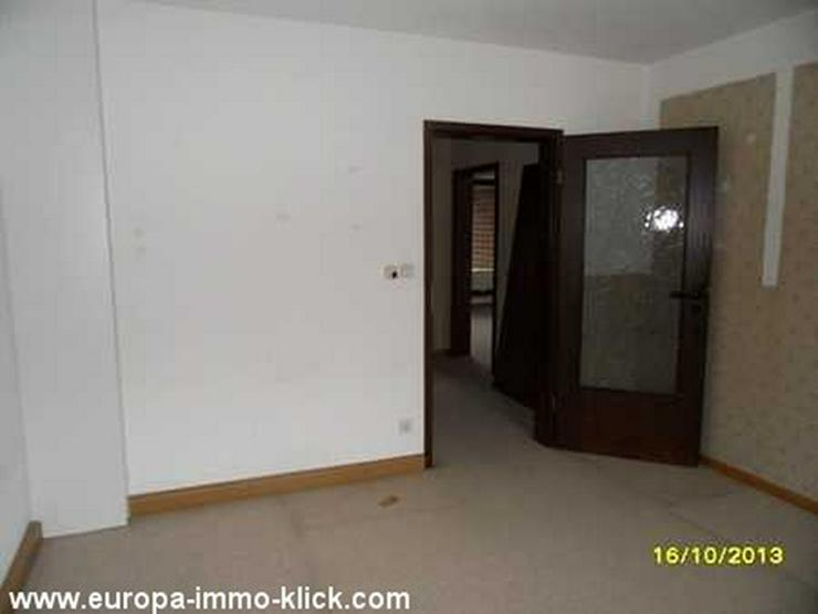 Bild 6: Eine schöne 3 ZKBB Wohnung, Garage