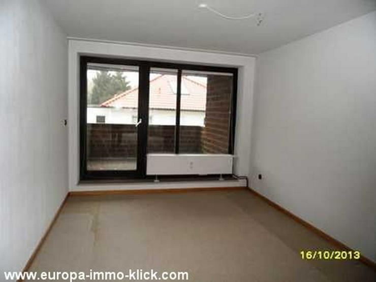 Bild 4: Eine schöne 3 ZKBB Wohnung, Garage