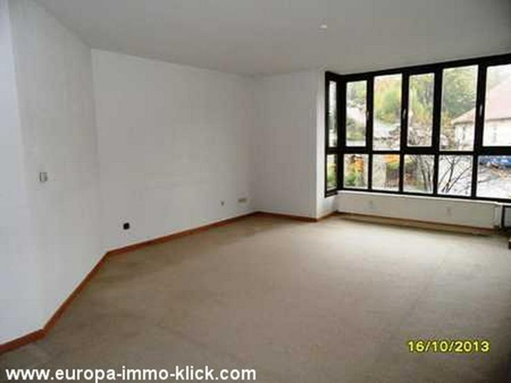 Eine schöne 3 ZKBB Wohnung, Garage