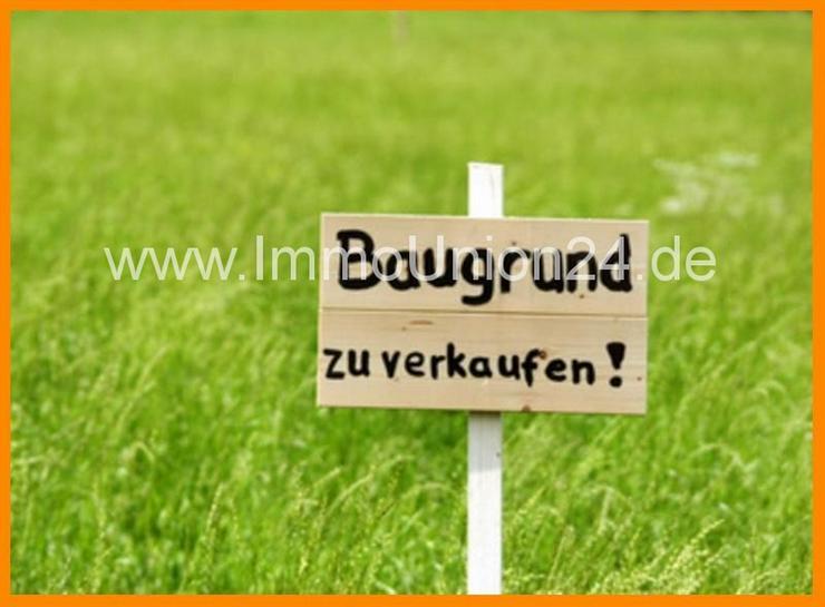 1. 2 6 0 m² sonniger BAUGRUND in bevorzugter Lage von AFFALTERTHAL ~ dort wo andere Urlau... - Bild 1