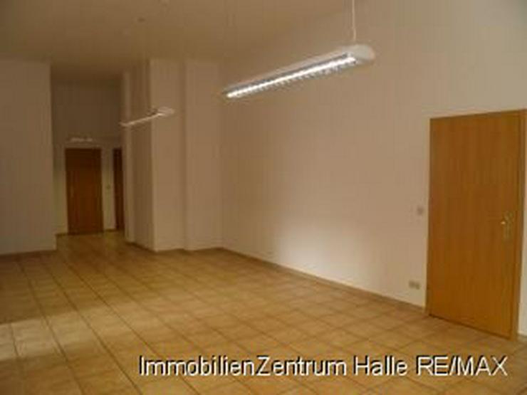 Bild 6: Repräsentative Büro/Praxisräume in Top-Lage v. Giebichenstein