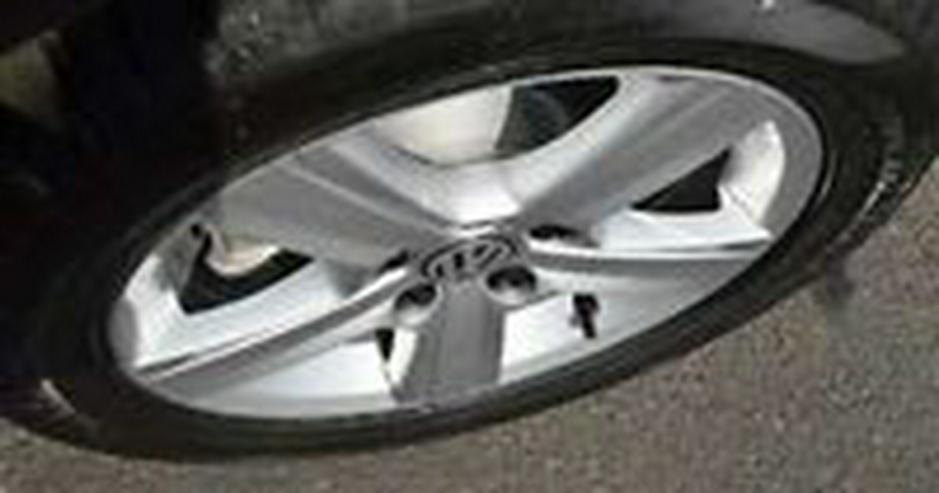 Bild 2: VW Golf VII Comfortline BMT 1,4 TSI Klimatronik, SH,