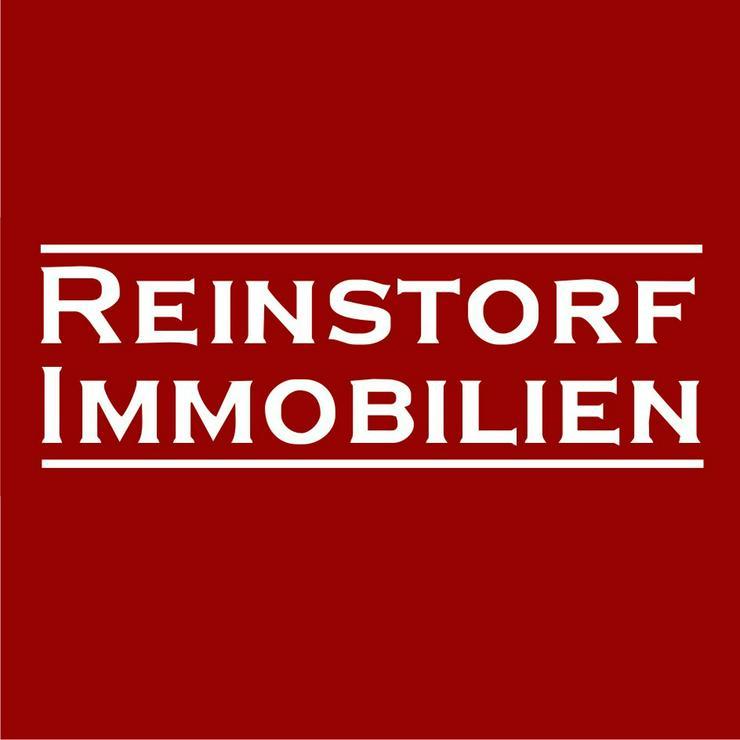 Immobilien im Großraum Hamburg gesucht!