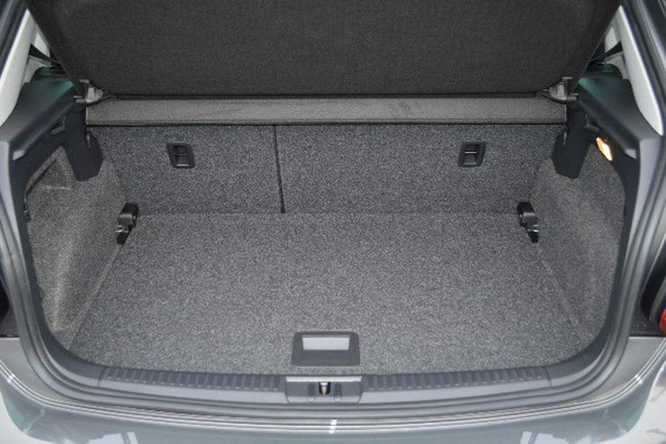 Bild 5: VW Polo 1,2 Life Klimatronik, SH, Alu