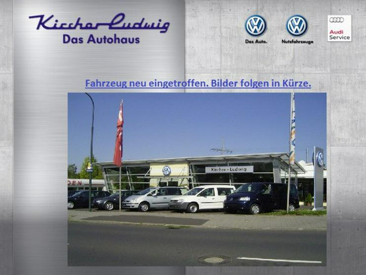 VW New Beetle 1,2 TSI Klimatronik, SH, - Beetle - Bild 1