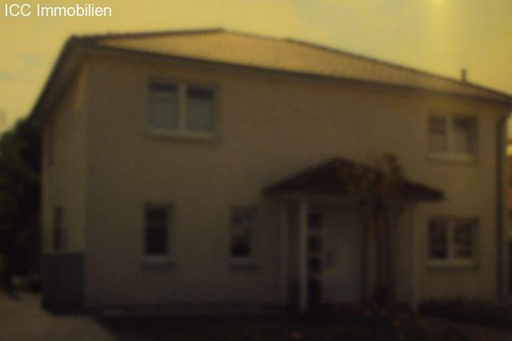 Stadtvilla Toscana - Haus kaufen - Bild 1