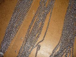 heizk rper haustechnik heizung heizk rper heizk rper kleinanzeigen auf dem flohmarkt auf. Black Bedroom Furniture Sets. Home Design Ideas