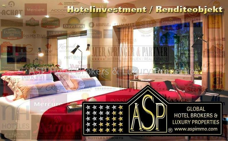4-Sterne Ferienhotel mit rund 110 Betten in Bestzustand in Bestlage von Seefeld in Tirol z...