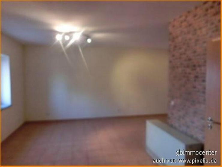 SCHWELLENLOSER Bungalow- bzw. 2 Appartemens in Nuthe-Urstromtal - Haus kaufen - Bild 3