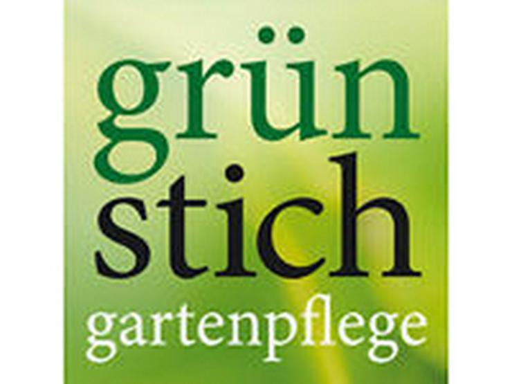 Gartenpflege/Gartenhilfe/Gartenarbeiten - Haushaltshilfe & Reinigung - Bild 1