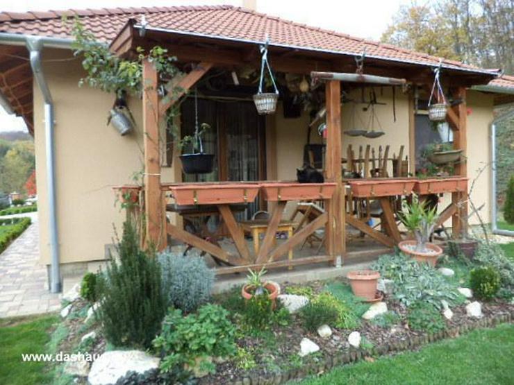 ein neues haus zu verkaufen in west ungarn n he balaton und heviz in zalaegerszeg auf. Black Bedroom Furniture Sets. Home Design Ideas