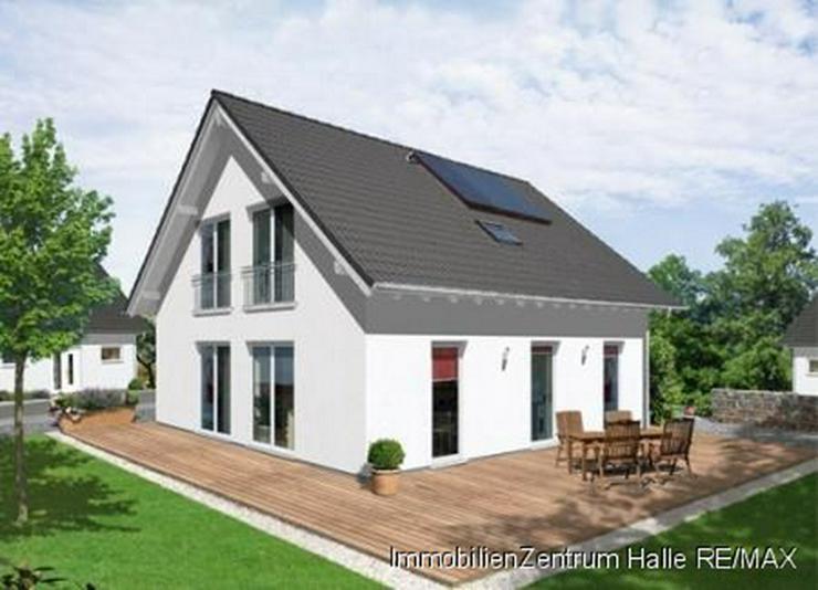 Haus kaufen Haus kaufen Sachsen Anhalt im Immobilienmarkt