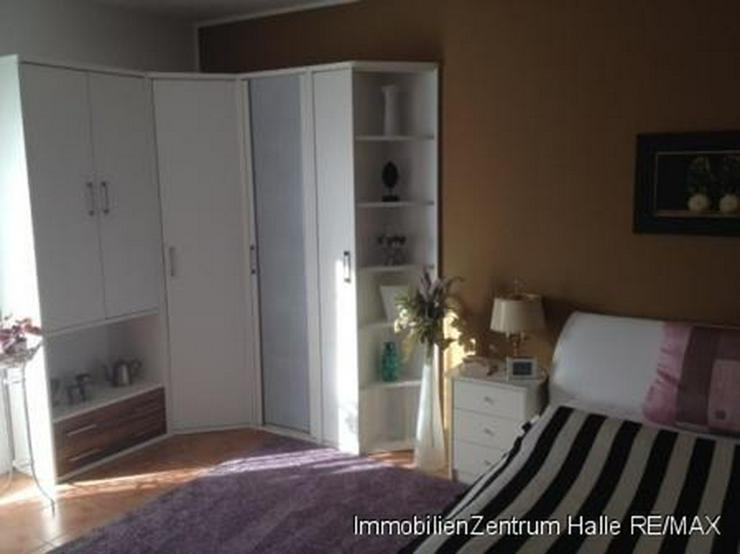 Bild 6: Kuscheliges Einfamilienhaus - Bungalow in Teutschenthal