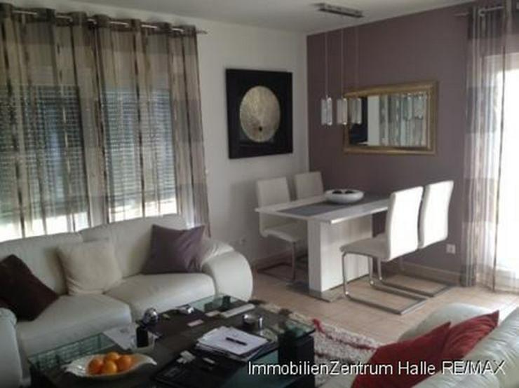 Bild 2: Kuscheliges Einfamilienhaus - Bungalow in Teutschenthal