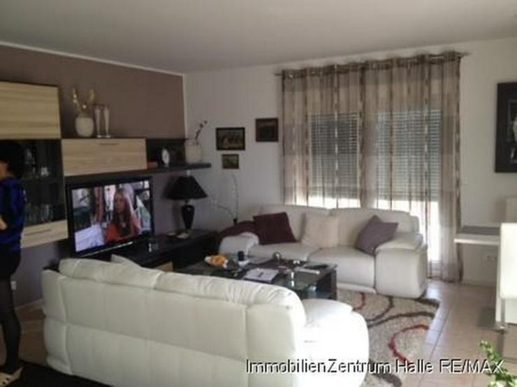 Bild 3: Kuscheliges Einfamilienhaus - Bungalow in Teutschenthal
