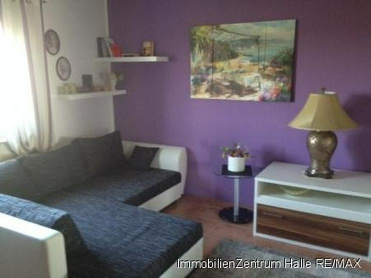 Bild 5: Kuscheliges Einfamilienhaus - Bungalow in Teutschenthal