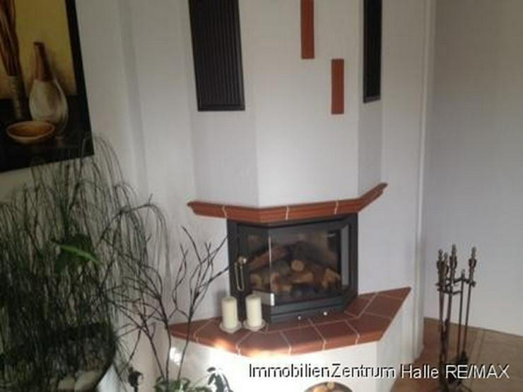 Bild 4: Kuscheliges Einfamilienhaus - Bungalow in Teutschenthal
