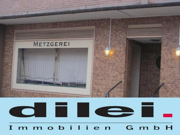 Bild 6: ***20m² Büro oder Verkaufsfläche mit großem Schaufenster, individuell gestaltbar***