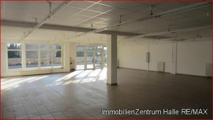Bild 5: Repräsentative Büro/Einzelhandelsräume in Top-Lage