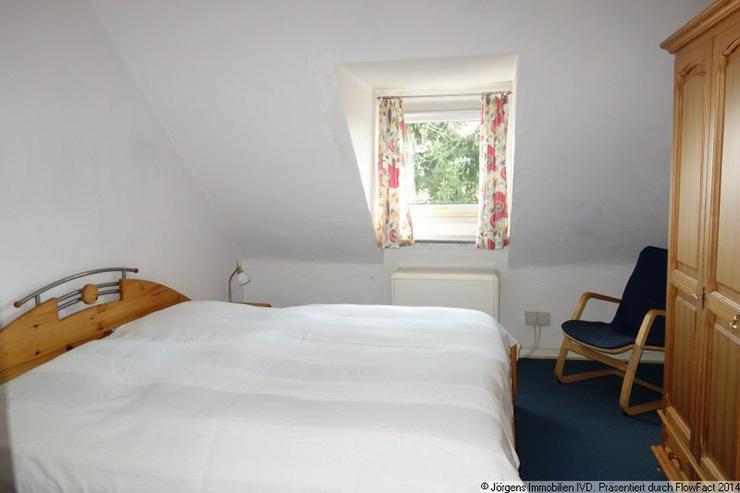 Bild 3: Wohnung oben - Preis unten!