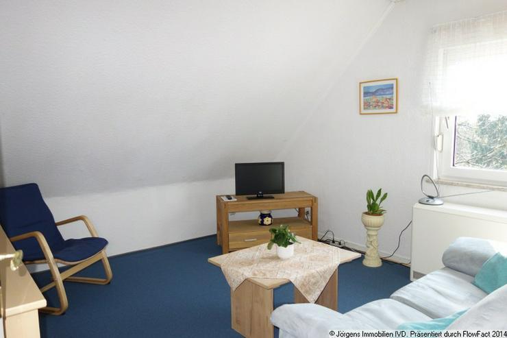 Bild 6: Wohnung oben - Preis unten!