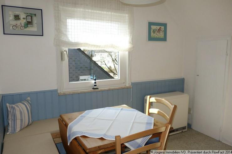 Bild 4: Wohnung oben - Preis unten!