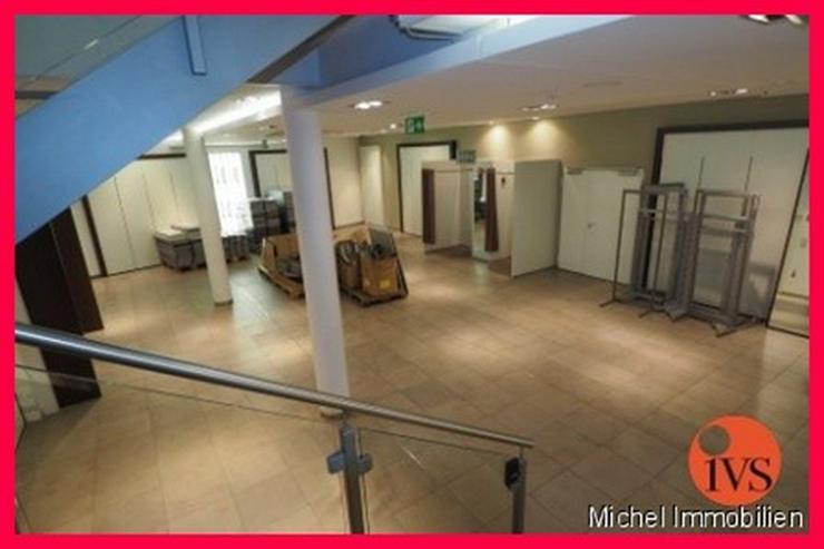 Bild 7: ** 1A-Lage ** Hochwertig ausgestattete Verkaufsflächen am Waisenhausplatz!