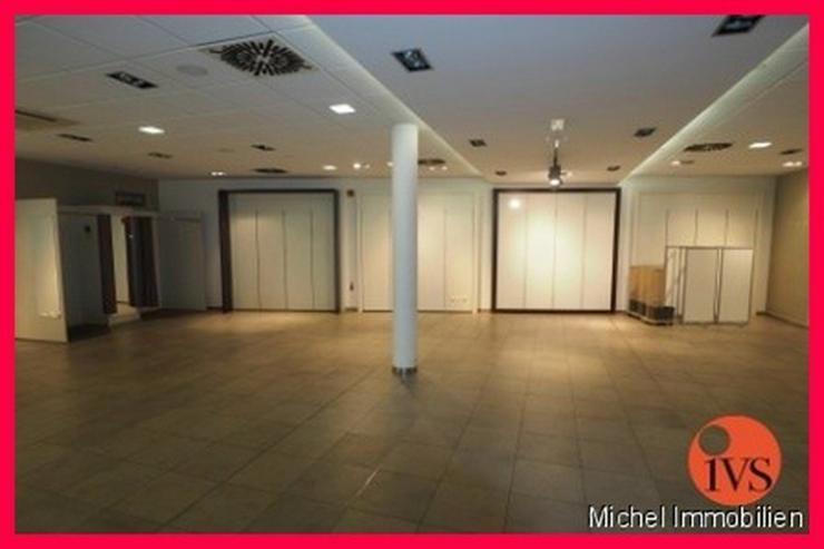 Bild 9: ** 1A-Lage ** Hochwertig ausgestattete Verkaufsflächen am Waisenhausplatz!