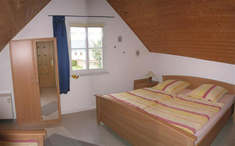 Bild 5: 2 Ferienwohnungen Alte Schmiede, Nähe Maarsee