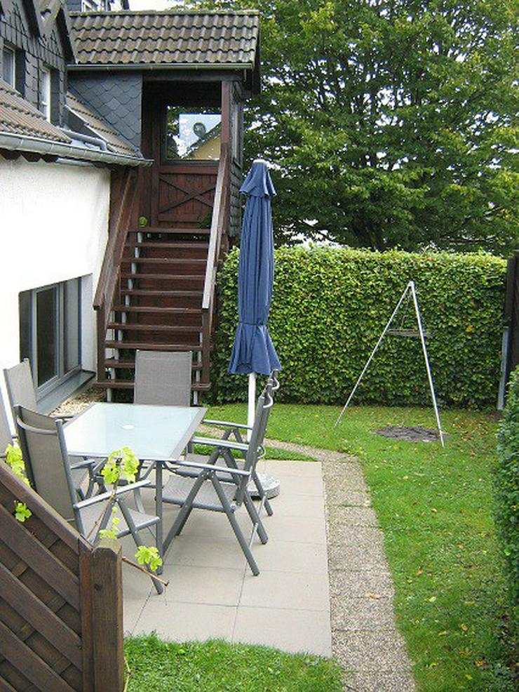 Bild 6: 2 Ferienwohnungen Alte Schmiede, Nähe Maarsee