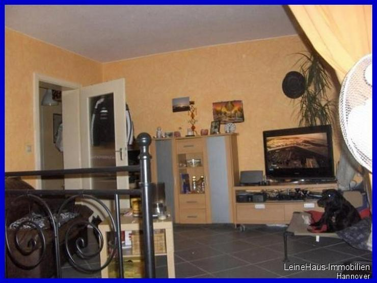 Erschwingliche Kapitalanlage - Wohnung kaufen - Bild 3