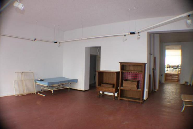 Bild 5: Gewerbeeinheit für Büro, Praxis, Gaststätte Kita Fahrschule, Schulungsräume u.a. Miete...