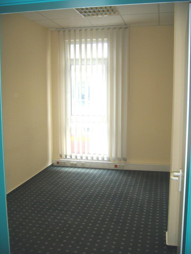 Bild 3: Provisionsfrei und sofort verfügbar - helle Büro-oder Praxisfläche in Hennef