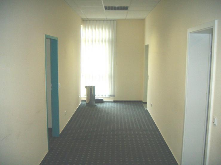 Bild 5: Provisionsfrei und sofort verfügbar - helle Büro-oder Praxisfläche in Hennef