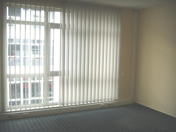 Bild 4: Provisionsfrei und sofort verfügbar - helle Büro-oder Praxisfläche in Hennef