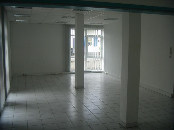 Bild 4: Provisionsfrei und sofort verfügbar - helle Büro-, Laden- oder Praxisfläche in Hennef
